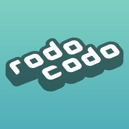 Image result for rodocodo